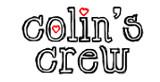 colins-crew