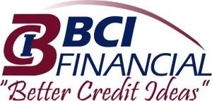 BCI Financial