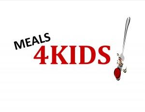 Meals4Kids Logo8.5x11