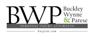 BWP-Logo-R5