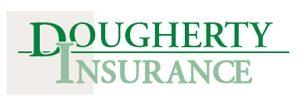 Dougherty Logo
