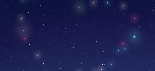 Stars-thumb