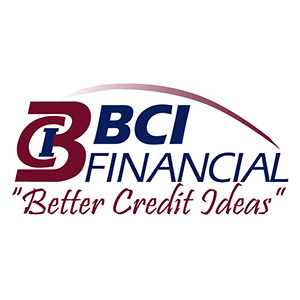 BCI_Financial_300x300