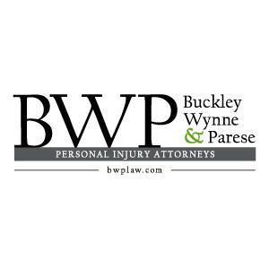 BWP_logo_300x300