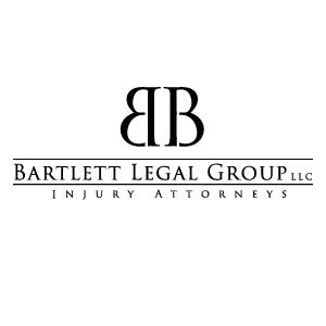 Bartlett_logo_300x300