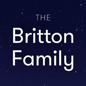 Britton_family_300x300