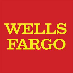 Wells_Fargo_Bank_300x300