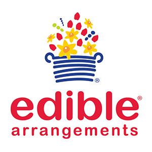 edible_logo_300x300